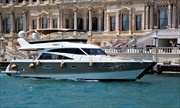 2 Hours Bosphorus Tour with Private Yacht