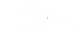 Istanbul Local Guides, Best Istanbul Private Tours
